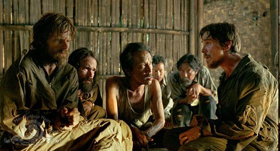 ۱۰ فیلم جنگی جذاب و دیدنی که شاید ندیده باشید [قسمت دوم]