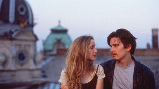 فیلم عاشقانه تاثیرگذاری که تماشای آنها در دوران عشق و عاشقی توصیه میشود