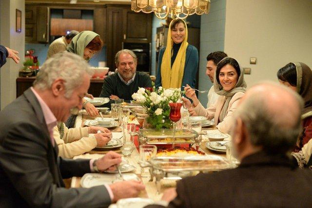 اکران فیلمهای سینمایی,اخبار فیلم و سینما,خبرهای فیلم و سینما,سینمای ایران