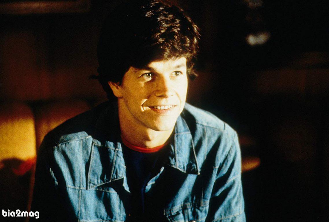 فیلمBoogie Nights 1997 (شبهای عیاشی)