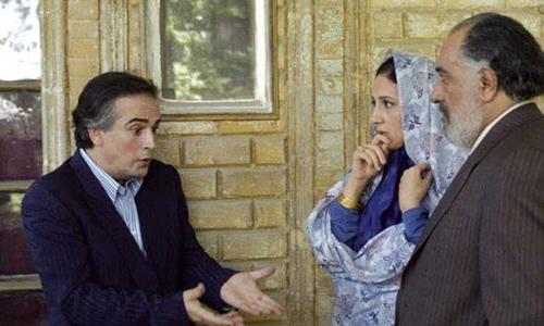 ازدواج به سبک ایرانی