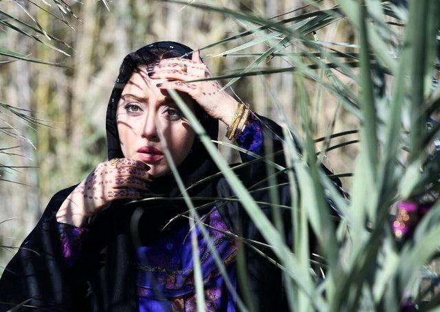 فیلم های اکران پاییز در سینمای ایران,اخبار فیلم و سینما,خبرهای فیلم و سینما,سینمای ایران