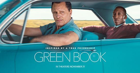 برجستهترین فیلمهای سال سینما,اخبار هنرمندان,خبرهای هنرمندان,جشنواره