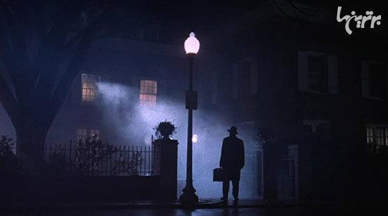 ترسناکترین فیلمهایی که تماشای آنها در شب هالووین لذت خاصی دارد