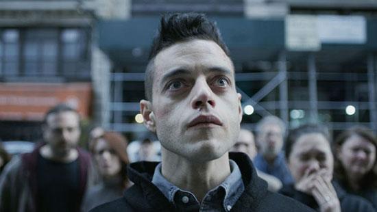 ۱۰ سکانس شوکه کننده و ویرانگر تاریخ تلویزیون که کسی انتظار آنها را نداشت