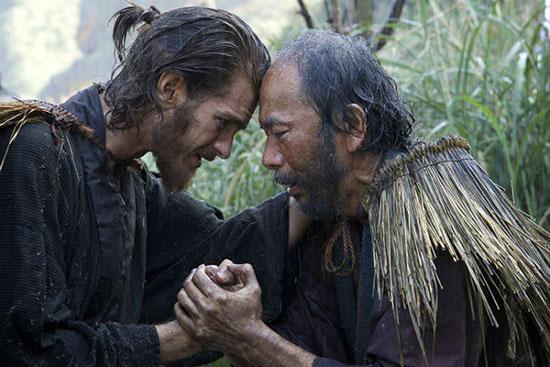 ۱۲ فیلم شاهکار ناراحتکننده که هیچکس جرأت تماشای بیش از یک بار آنها را ندارد