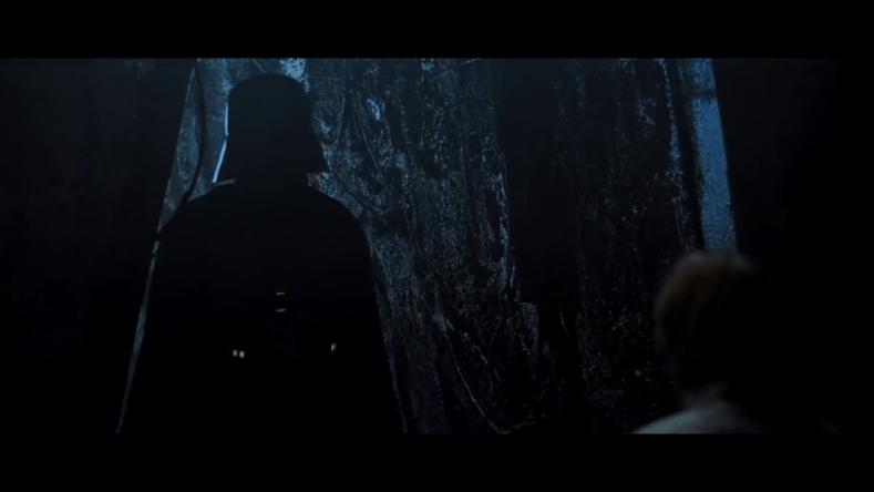 Nerd Writer - Darth Vader 10
