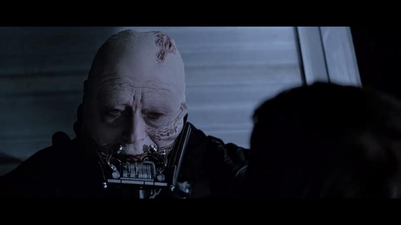 Nerd Writer - Darth Vader 14