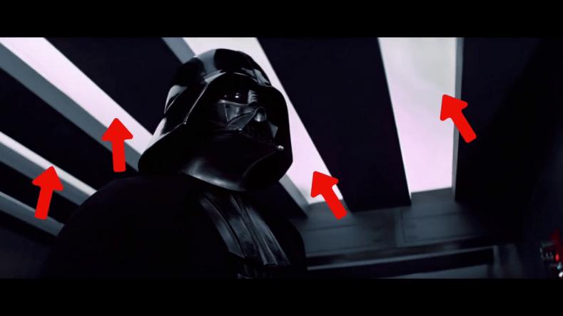 Nerd Writer - Darth Vader 5