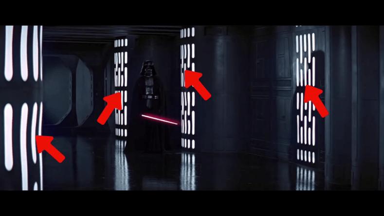 Nerd Writer - Darth Vader 6