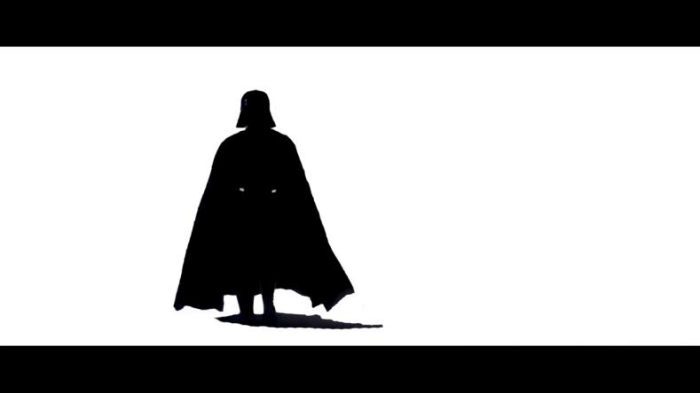 Nerd Writer - Darth Vader 9