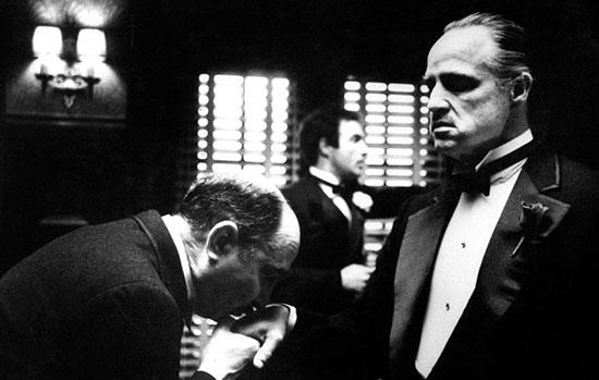 ۱۰۱ فیلمنامههای برتر تاریخ سینما