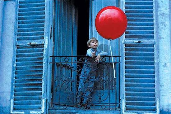 فیلمهای بدون دیالوگ؛ ۱۰ تا از برترین فیلمهای بدون دیالوگ تاریخ سینما