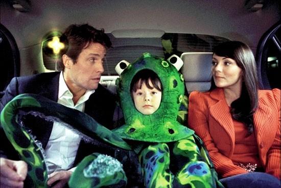 ۲۵ فیلم خوشحالکننده که در مواقع ناراحتی باید ببینید