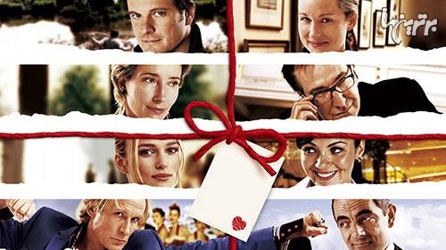 بهترین فیلمهای کریسمی را بشناسید