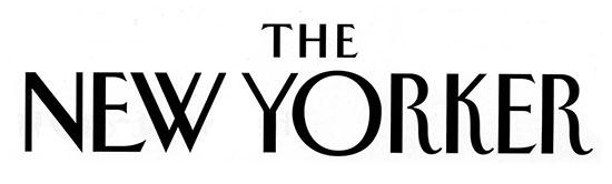 بهترین فیلمهای سال ۲۰۱۸ از نگاه نیویورکر