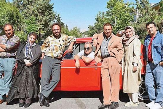 مروری بر فیلمهایی که در این سالها ما را به دهه ۶۰ بازگرداندهاند
