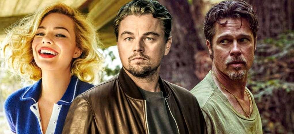 فیلم های هالیوودی سال 2019,اخبار فیلم و سینما,خبرهای فیلم و سینما,اخبار سینمای جهان