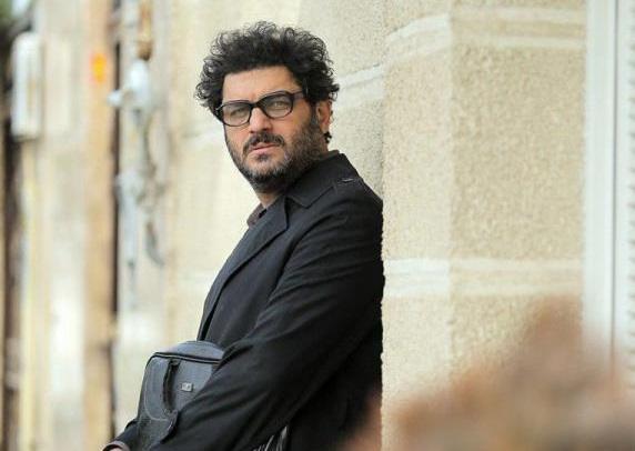آمار فروش فیلم های در حال اکران,اخبار فیلم و سینما,خبرهای فیلم و سینما,سینمای ایران