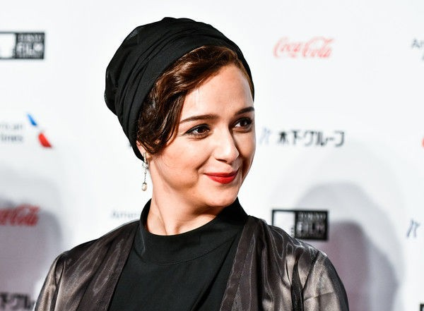 زیباترین زنان جهان,اخبار هنرمندان,خبرهای هنرمندان,اخبار بازیگران