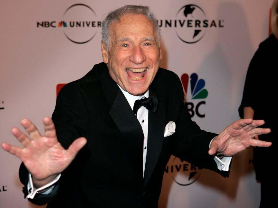 معروفترین چهرههای بالای 90 سال,اخبار هنرمندان,خبرهای هنرمندان,اخبار بازیگران