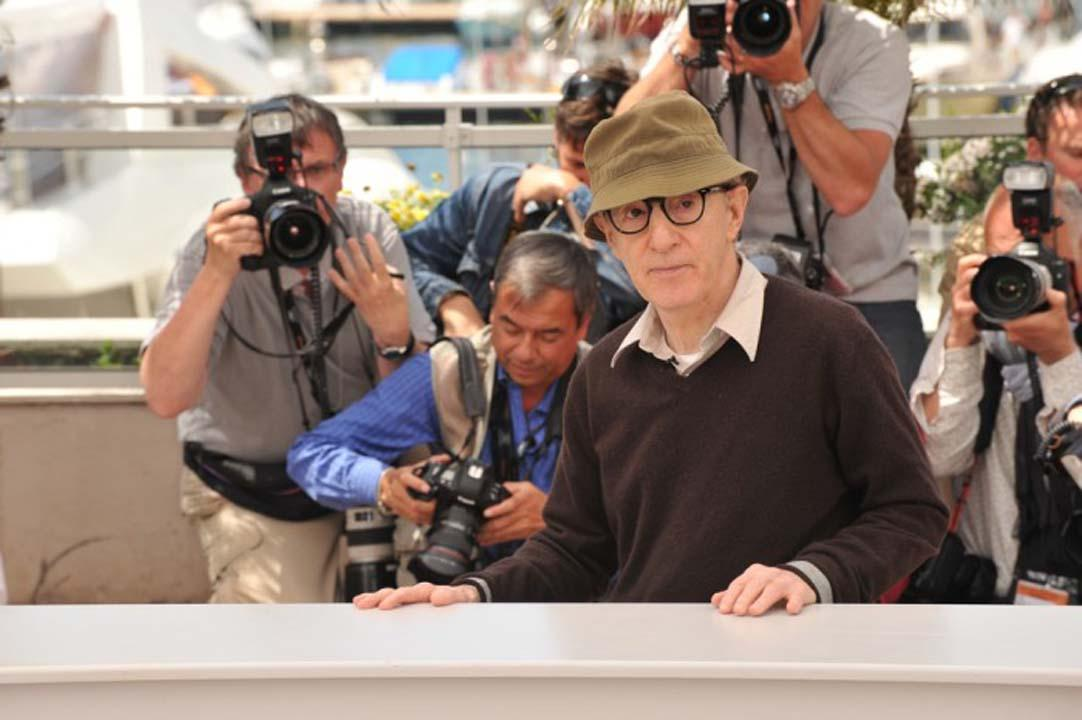 کارگردان برتر زنده سینمای جهان,اخبار هنرمندان,خبرهای هنرمندان,اخبار بازیگران