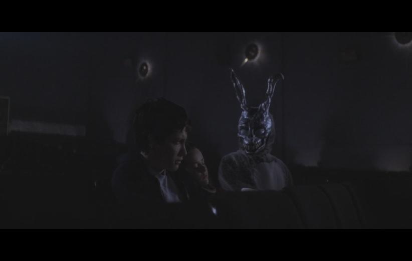 11. Donnie Darko
