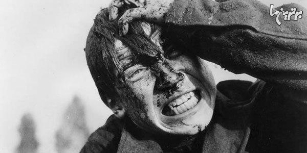 فیلمهایی که رویدادهای تاریخی را با واقعیت تمام به تصویر کشیدهاند