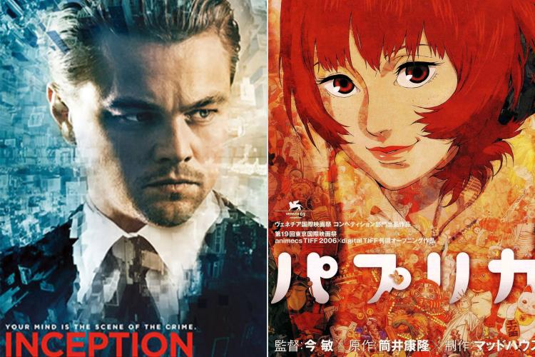 anime-hollywood
