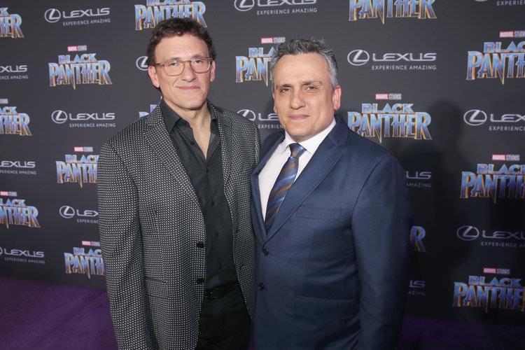 فیلم Avengers Endgame,,اخبار فیلم و سینما,خبرهای فیلم و سینما,اخبار سینمای جهان