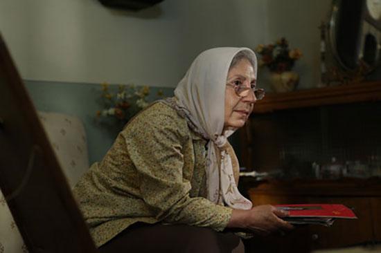 هفت نقشآفرینی برتر زن سینمای ایران در سال ۹۷