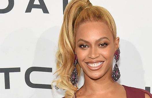 برترین زنان سیاهپوست جهان,اخبار هنرمندان,خبرهای هنرمندان,اخبار بازیگران
