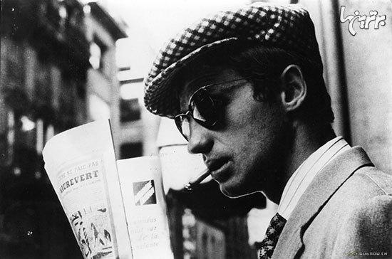 ۱۰ مورد از تاثیرگذاترین شاهکارهای سینمایی تمام دوران